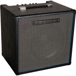 TECH 21 VT Bass 200 1x12 200W Bass Combo Amplifier