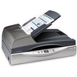 Xerox DocuMate 3640 Duplex Color Scanner