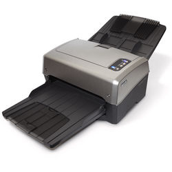 Xerox DocuMate 4760 Duplex Scanner