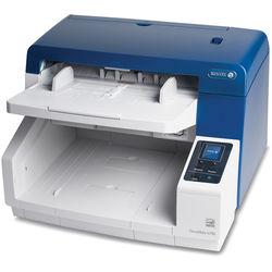 Xerox DocuMate 4790 Duplex Scanner