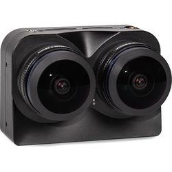 Z CAM K1 Pro Cinematic VR180 Camera