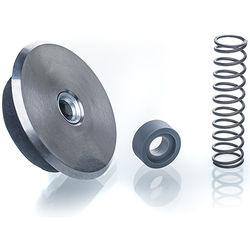 Rotatrim T Series Cutting Wheel Kit