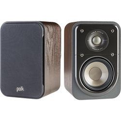 Polk Audio   B&H Photo Video