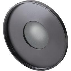 Kowa TSN-AR42 GT Adapter Ring