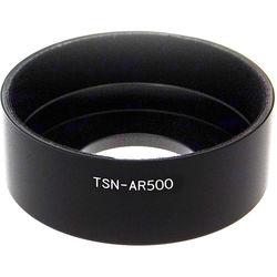 Kowa TSN-AR500 Adapter Ring