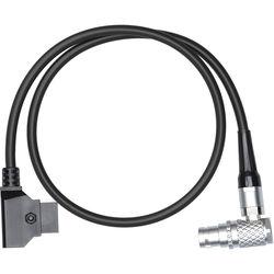 DJI Ronin-MX Power Cable for ARRI ALEXA Mini