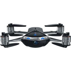 LILY Next-Gen Camera Drone (2017)