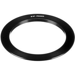 Cokin P Series Filter Holder Adapter Ring (67mm)