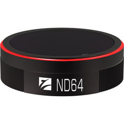 Freewell ND64 Filter for DJI Mavic Air