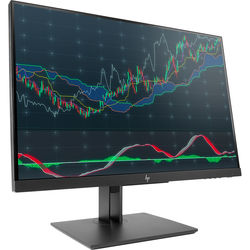 "HP Z24N G2 24"" 16:9 IPS Monitor"