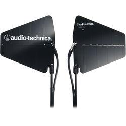Audio-Technica ATW-A49 UHF LPDA Antennas (Pair)
