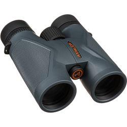 Athlon Optics 8x42 Midas ED Binocular