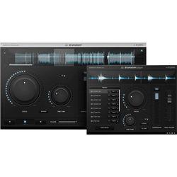 Accusonus Drumatom Bundle - Drum Bleed Reduction and Microphone Leakage Suppression Tools (Download)