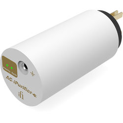 iFi AUDIO AC iPurifier Power Filter