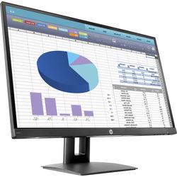 "HP VH27 27"" 16:9 IPS Monitor"