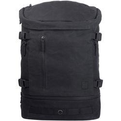 Crumpler The Base Park Backpack (Black)