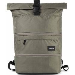 Crumpler The Pearler Camera Backpack (Golden Weed/Carrot)