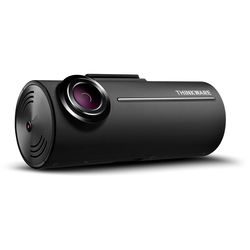 Thinkware F100 1080p Dash Cam