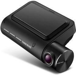 Thinkware F800 PRO Wi-Fi Dash Cam with 32GB microSD Card & Night Vision