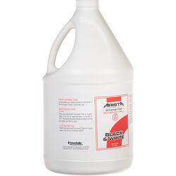 Arista Universal Liquid Rapid Fixer (1 gal)