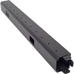 """Chief FCABX36 Fusion LBM 36"""" Video Wall Height Extension"""