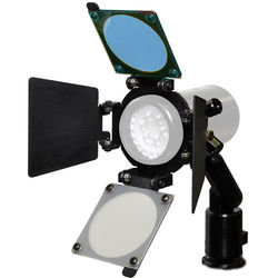 Frezzi Combo Accessory for ProLight LED Fixtures (3000K to 5000K)