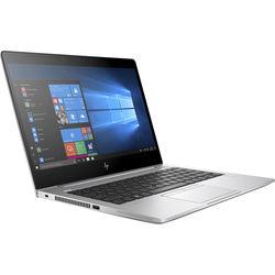 "HP 13.3"" EliteBook 830 G5 Multi-Touch Laptop"