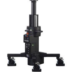Vinten FE-165 Robotic Elevation Unit (Light)