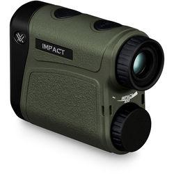 Vortex 6x20 Impact 850 Laser Rangefinder