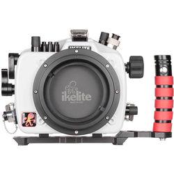 Ikelite Underwater 200DL Housing for Canon 6D