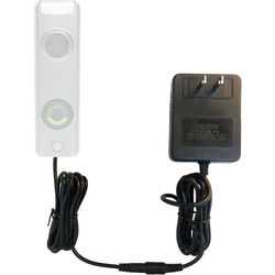 OhmKat Video Doorbell Power Supply for SkyBell Trim Plus