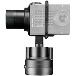 EVO Gimbals SS 3-Axis Wearable Motorized Gimbal Stabilizer