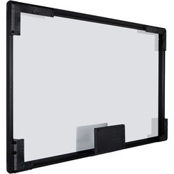 """Christie Touch Overlay for 65"""" UHD651-L"""