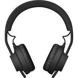 AIAIAI TMA-2 Wireless 1 Modular Configured Headphones (S02, E02, H05, C05) (Black)