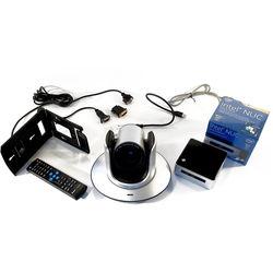 VDO360 Saber Camera Autopilot System with USB 3.0 Video Output