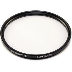 Singh-Ray 67mm Thin Hi-Lux Warming UV Filter