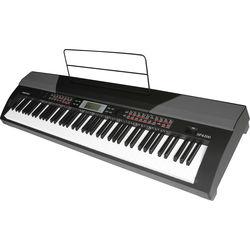 Medeli Electronics SP4200 88-Key Stage Piano