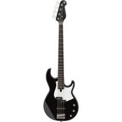 Yamaha BB234 BB Series Electric Bass (Black)