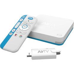 Sling AirTV Player Bundle