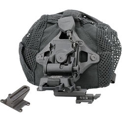 FLIR Tactical Goggle Kit for BNVD Night Vision Binocular