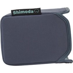 Shimoda Designs Core Unit Insert (Small, Parisian Nights)