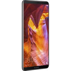 Huawei Mate 10 Pro BLA-A09 128GB Smartphone (Unlocked, Titanium Gray)