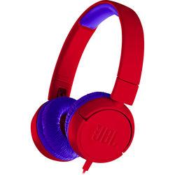 JBL Headphones   B&H Photo Video