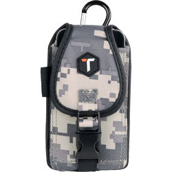 ToughTested Rugged Phone Case with 6 Point Security (Camo)