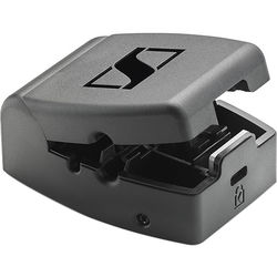 Sennheiser Security Cable Lock