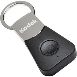 Kodak Remote Shutter Release