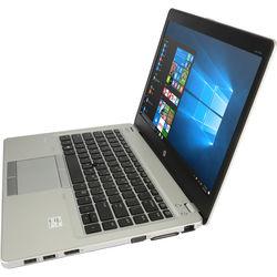 "HP 14"" EliteBook Folio 9470m Notebook Computer (Refurbished)"