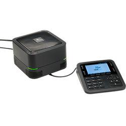 Revolabs FLX UC 1000 IP & USB Speakerphone