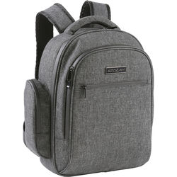 Koozam Backpack for DJI Mavic Pro and Platinum (Gray)