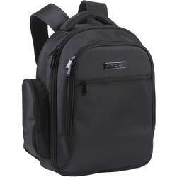 Koozam Backpack For Dji Mavic Pro Black